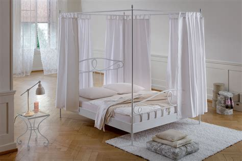 schlafzimmer 160x200 fantastically wrought iron bedroom furniture
