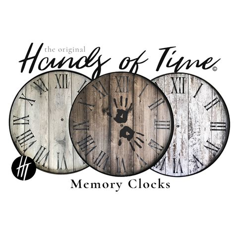 25 cool and unusual clocks bored panda 25 cool and unusual clocks bored panda