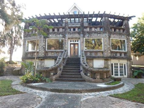 houses for rent bartow fl 1075 e mann rd bartow fl 33830 realtor com 174
