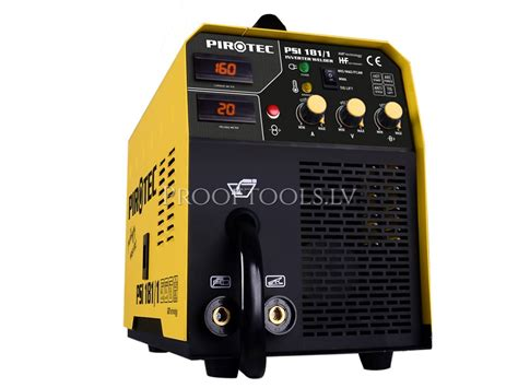 Welding Machine Redbo 160a Mma welding machine mig mma 20 160a 230v prooftools