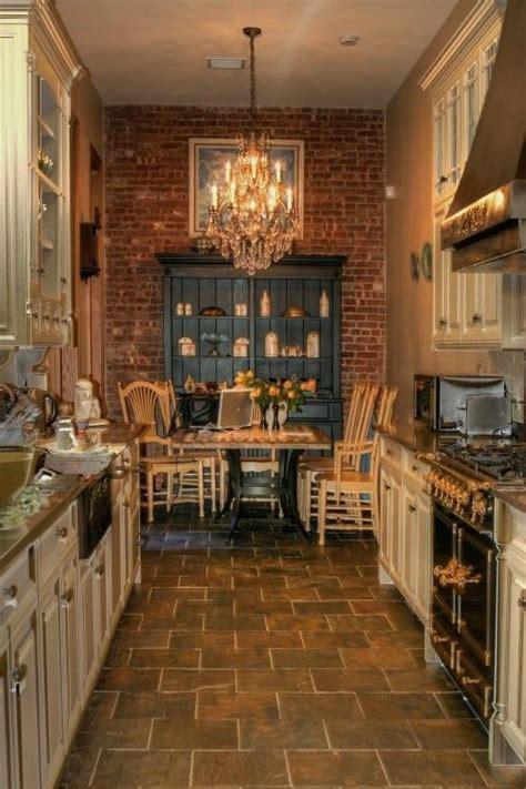 the galley kitchen 47 best galley kitchen designs decoholic