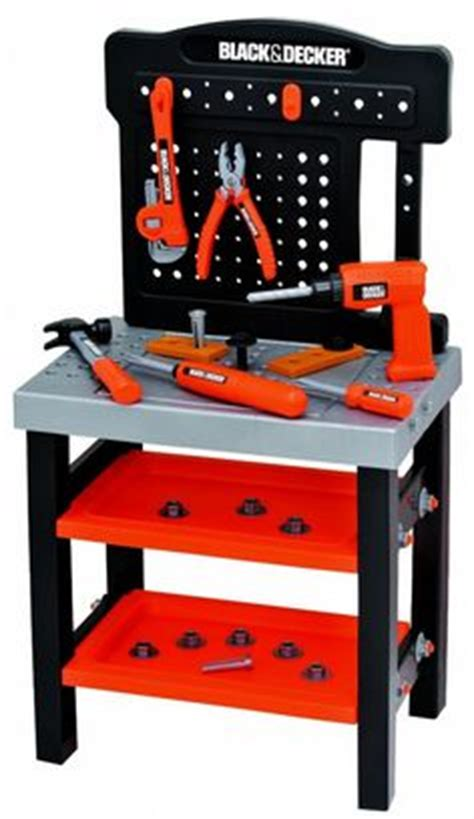best tool bench for kids 1000 ideas about toys for boys on pinterest boy toys