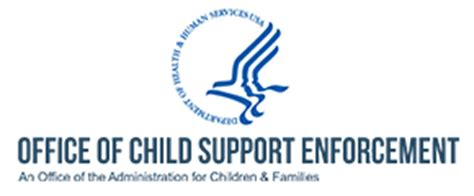 Child Support Office Tx by Wayne County Csea Resources