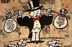 biography of alec monopoly widewalls
