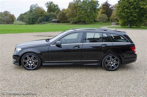 used mercedes for sale c250 cdi blueefficiency for sale turnbull oliver