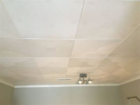 Ceiling Panels Perth by 100 Polystyrene Ceiling Panels Perth 14 Polystyrene