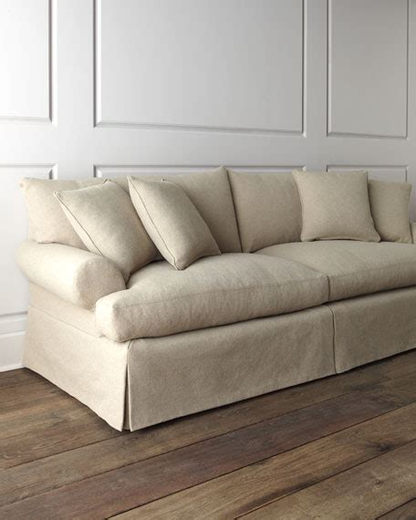 sofa filling feather filling for sofa cushions centerfieldbar com