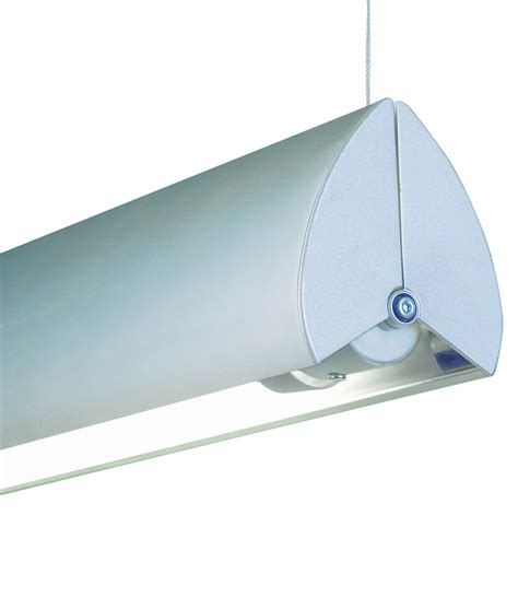 Drop Ceiling Fluorescent Lights Drop Ceiling Fluorescent Lights Sea Gull Lighting 59360 Drop Lens Fluorescent Collection