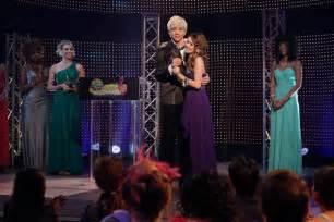 And Ally Finale Episode Ally Season 3 Finale Marano Ross Lynch