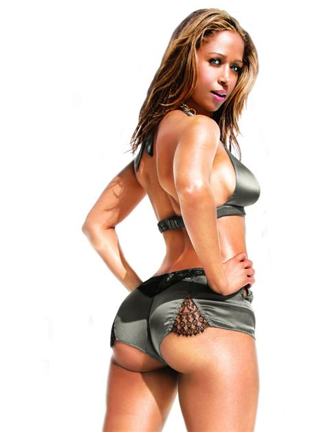 Hottie Of The Week: Stacey Dash Infamous Boutique Clothing