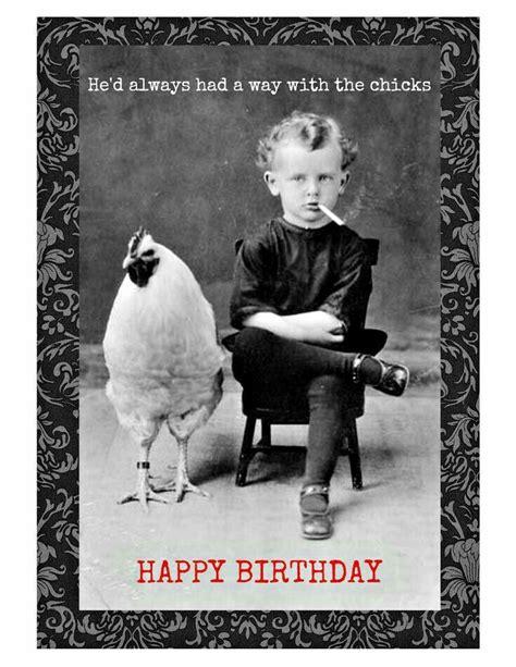 ideas  birthday wishes  men  pinterest