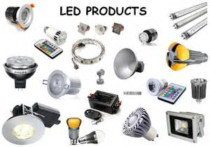 Light Supplies by Image