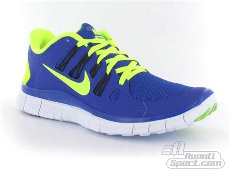 Nike 3 Free 5 0 nike nike free 5 0 nike free avantisport de