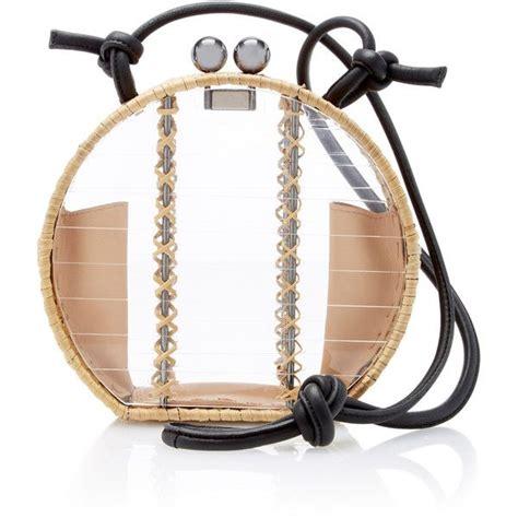 Clutch Fashion 625 Murah 347 best handbags totes clutches images on fashion bags fashion handbags and