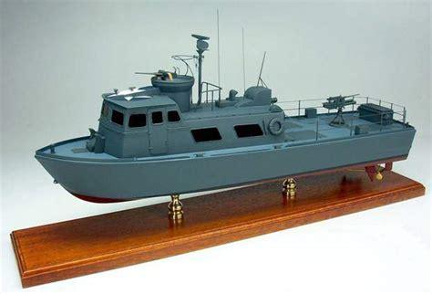 boat stands for sale boat stands for sale lookup beforebuying