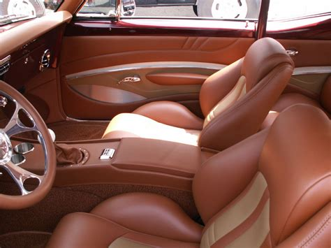 car upholstery sydney leather car seat repair melbourne car leather upholstery