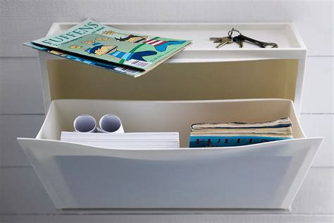Bathroom Tidy Ideas How To Use Ikea Shoe Cabinets To Hack More Storage
