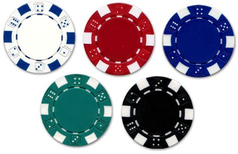 protos 300 pcs chips casino style 2