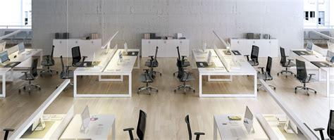 mobiliario de oficina en madrid muebles de oficina en madrid por eurodesing