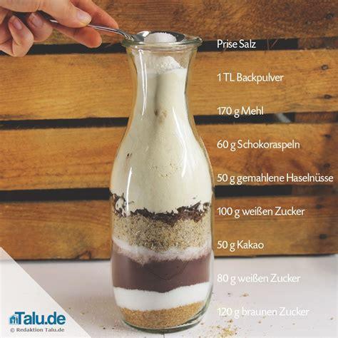 Rezept Fur Kuchen Zutaten Im Glas Beliebte Rezepte F 252 R