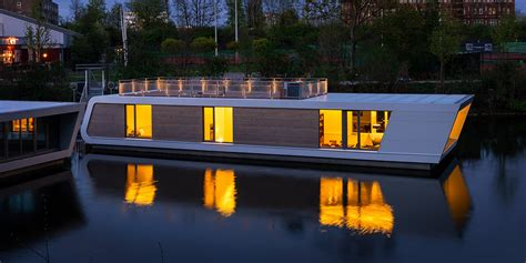 friday floatwing friday floatwing a portuguese love prefabricated