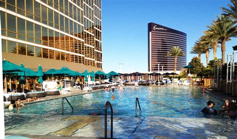 las vegas hotels with pool in room best hotel room pools hotel clipgoo