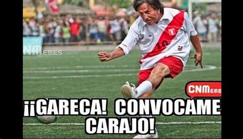 Peru Vs Per 250 Vs Croacia Hilarantes Memes Divierten En La Previa