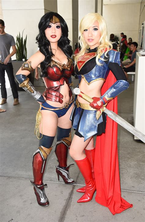 best comics 2014 comic con 2014 zombies stormtroopers and more