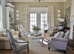 white and gray living room gray white and yellow living room