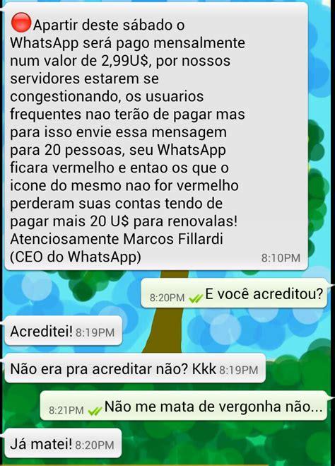 imágenes romanticas para whatsapp imagens rom 226 nticas para whatsapp imagens whatsapp