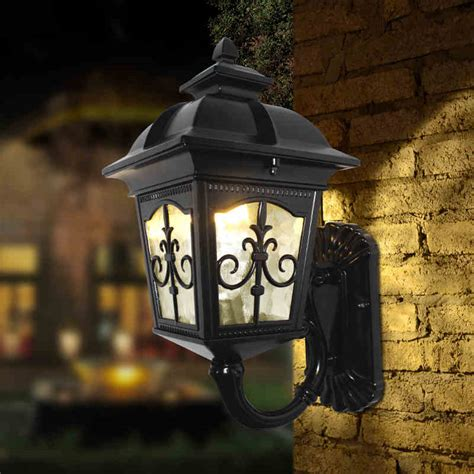 Patio Lantern Lights Buy Wholesale Outdoor Wall Lantern From China Outdoor Wall Lantern Wholesalers
