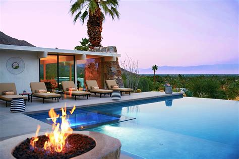 5 must amenities in your vacation rental themocracy