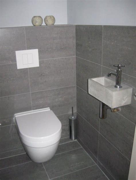 gast badezimmer ideen 33 besten g 228 ste wc ideen bilder auf badezimmer