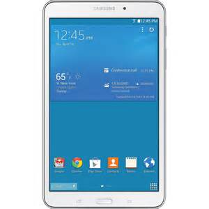 galaxy tablet 4 deals on 1001 blocks