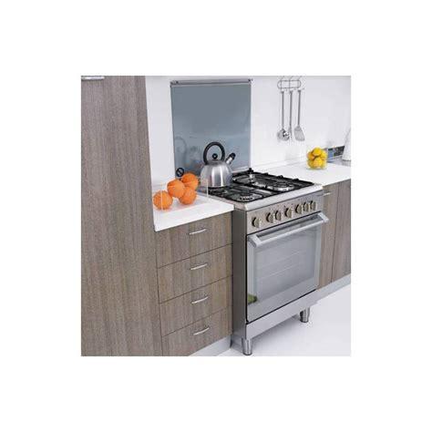 mobile per lavello sottolavello mobile per cucina 120 x 60 per lavello inox