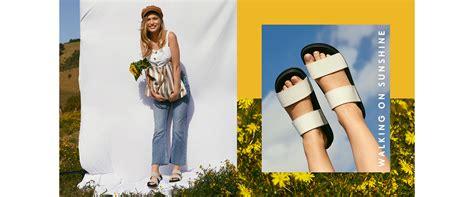 rubi shoes indonesia style guru fashion glitz