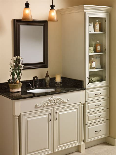 bathroom vanities el paso tx model orange bathroom