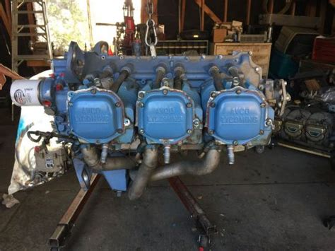 engine components  sale page   find  sell auto parts