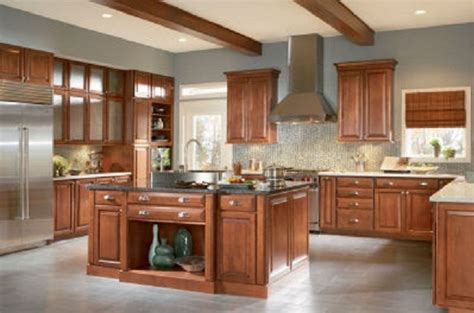 open kitchen floor plans designs contemporary style decoratingcontemporary style among open