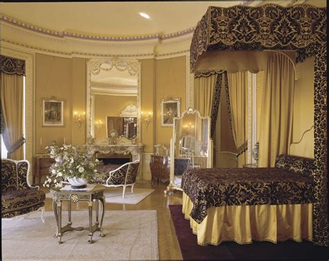 How Many Bedrooms In Biltmore House by Biltmore House Mrs V S Bedroom Places And Spaces