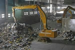 trasporto porto assegnato rifiuti per il trasporto fuori dal lazio assegnato bando