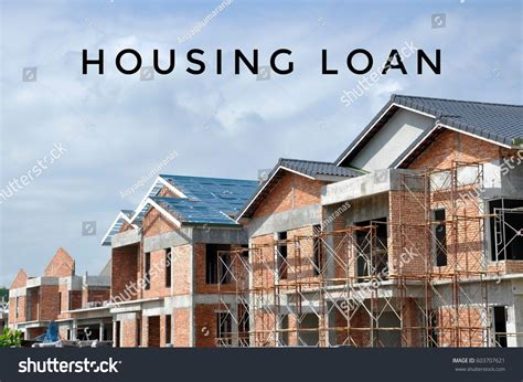 house development loans house development loan 28 images builder construction