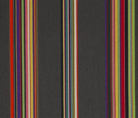 paul smith upholstery fabric stripes by maharam by kvadrat stripes 001 product