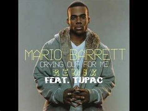 mario crying out for me download crying out for me remix mario feat 2pac youtube