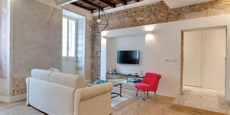 roma soggiorno appartamento in via sistina soggiorno oikos