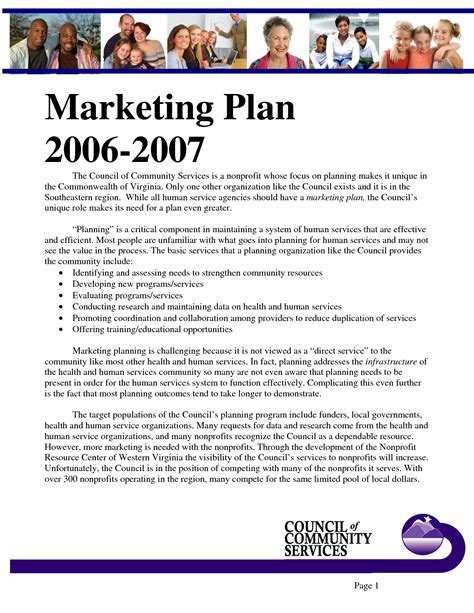 sle social media marketing plan template best 25 marketing plan sle 28 images best 25 marketing