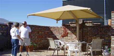 shade structures for backyards backyard shade shade n net