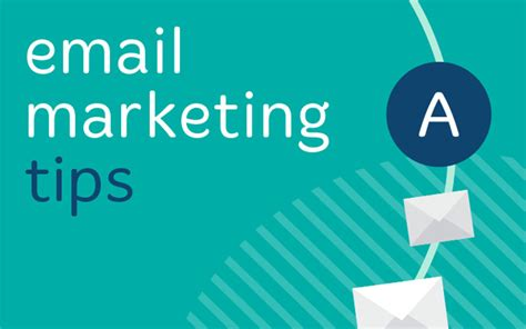Email Marketing 1 by Email Marketing Tips 1