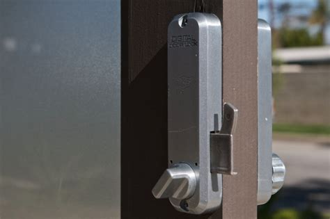 Deadbolt Locks For Sliding Glass Doors Deadbolt Locks For Sliding Glass Doors Images