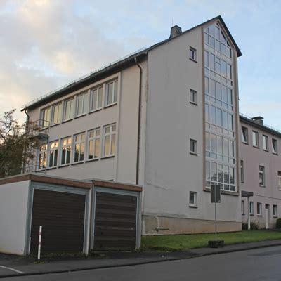 biologische station haus b rgel biologische station hochsauerlandkreis e v aktuelles